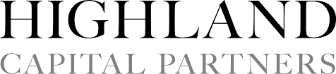 higlandcp