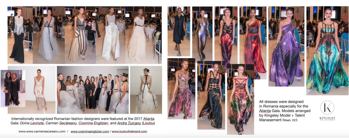 Fashion Gala 1