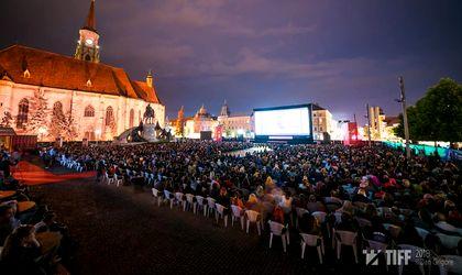 romanian films premiered at tiff 2018 alianta strengthening the