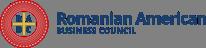 RABC logo