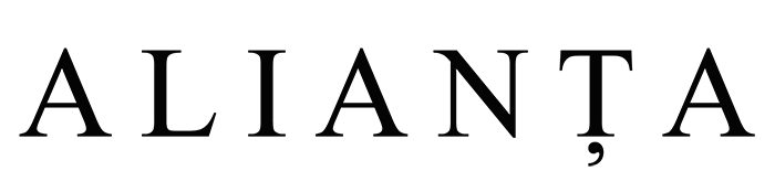 Alianta logo mobile