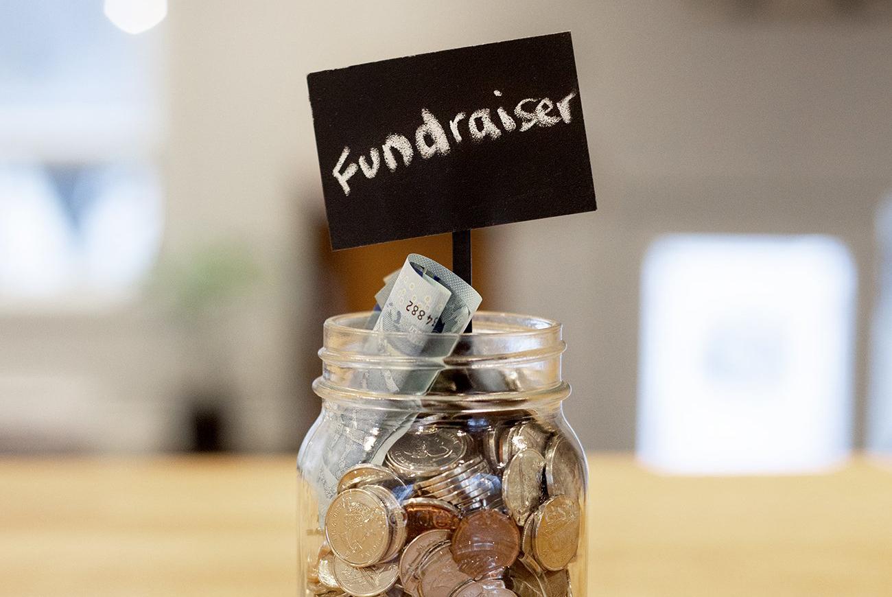 cash-fundraiser