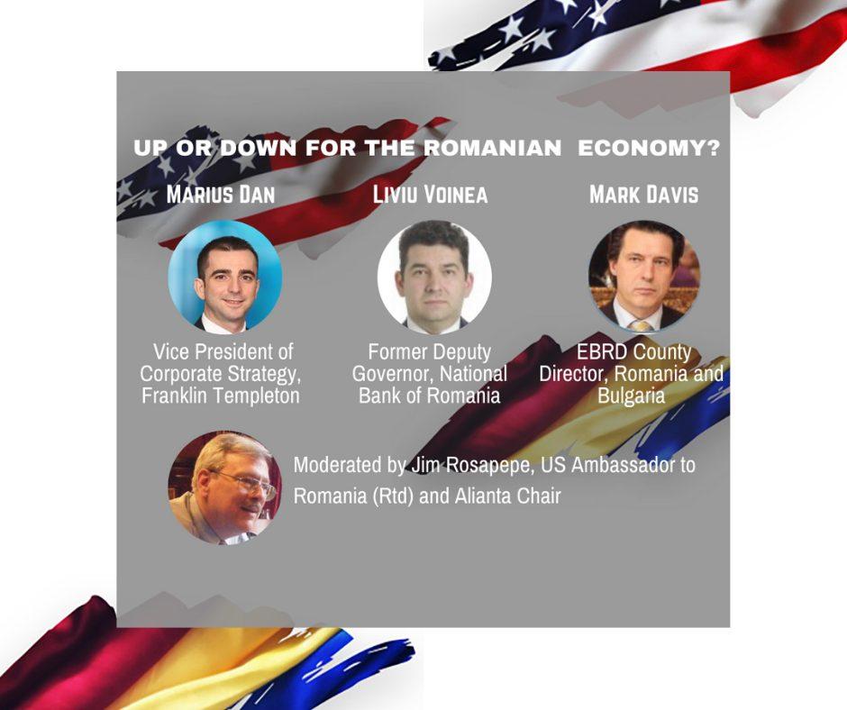 Economic Webinar
